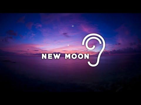 uppermost-new-moon-uppermost