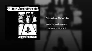Disturbio Absoluto
