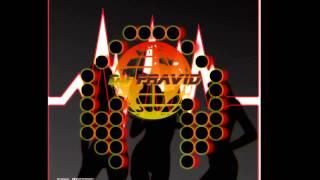 Corona Rhythm Of The Night (Remix Dj Fravid) 2014