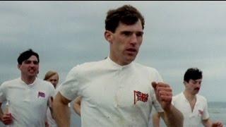 """euronews cinema - """"Carros de fuego"""" de nuevo en los cines británicos"""