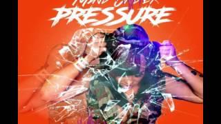 Mind Under Pressure(AUDIO ONLY)