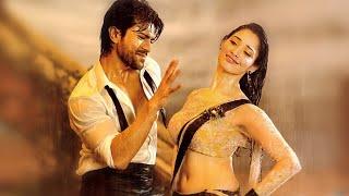 Vaana Vaana Video Song || Racha Movie || Ram Charan Teja,  Tamanna width=
