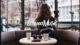 Giorgio Moroder ft. Sia - Deja Vu (Tez Cadey Remix)