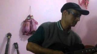 Tum Aa Gaye Ho Noor Aa Geya Hein   From  Aandhi