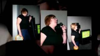 Jolma Karaoke