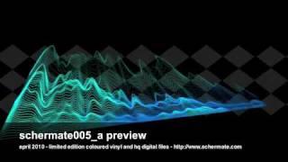 schermate - 005 - side A - promo