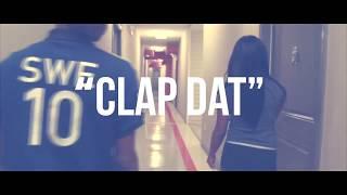 """[FREE] Speaker Knockerz Type Beat - """"Clap Dat"""" (Prod. KJ Run It Up)"""