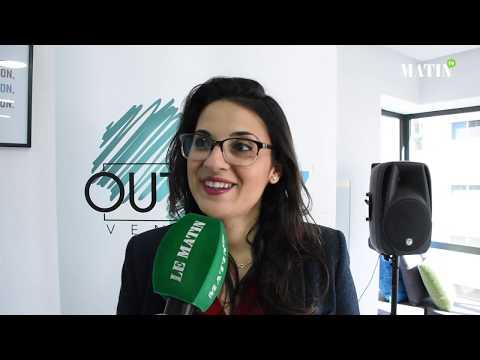 Video : Outlierz Ventures annonce ses 5 premiers investissements sur le continent