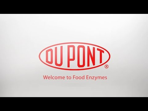 Welcome to Food Enzymes | DuPont Nutrition & Health