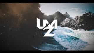 AL-X Purple 侍- Trip Hop