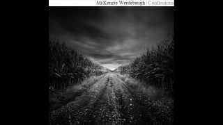 """McKenzie Werdebaugh - """"Carry On"""" (Instrumental)"""