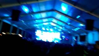 Sean Tyas @ FSOE Island - RAM - Elijah (Sean Tyas remix)