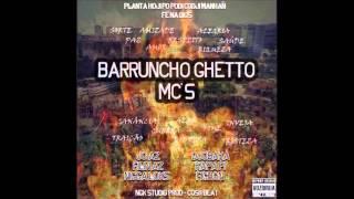 MigueloM MTB ft FichoN - Ta Fazi Pa Ez Akilo kes Cata Fasi pa Mi (ama bu mai)