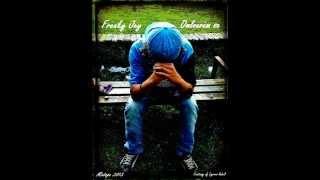Frenky Jey - Omlouvám se
