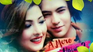 Ya mero hajur 2, New Nepali Movie 2017 challange Anmol KC new Actor