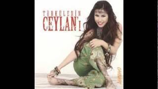 Ceylan 2010-05-Yetis