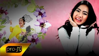 Jatuh Cinta Lagi - Felicya Angellista, Abirama