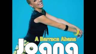Joana - A Barraca Abana