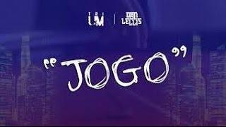 Dan dellis ft Trium - O Jogo (Nova 2017)
