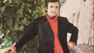 Petr Spálený - Balalajka (1968)