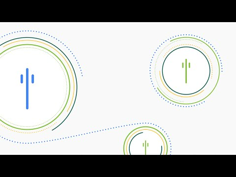 Project Fi: A new way to say hello
