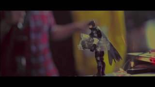 Action Comics - Promo 2012