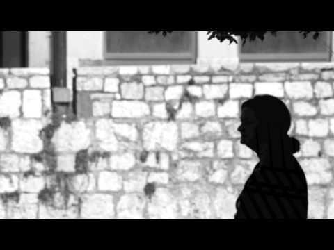 Photography – Mediterranea Shared & Divided – Sarajevo