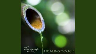 Reiki Healing (Wellness Center)