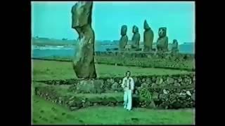 Julio Iglesias  -  A Veces Tu, A Veces Yo