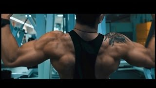 EPIC GYM MOTIVATION VIDEO. Get Motivated For Your Workout. Aggressive Workout Music