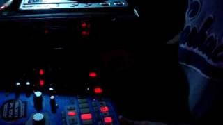 Brt 23 - Tekcore Live @ Corona 06.11.2k9