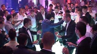 nunta lui costel caran
