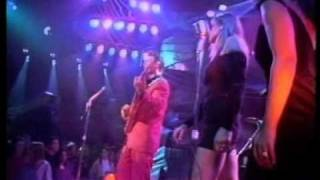 Chris Isaak - Wicked Game [totp]