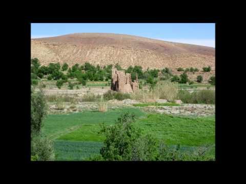 KEGS Expedition-Morocco 2011.wmv