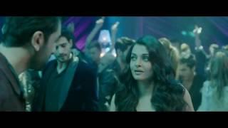 Aishwarya Rai and Ranbir Kapoor Dance and Sex video width=