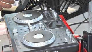 DJ TEE MONEY MAKER REMIX