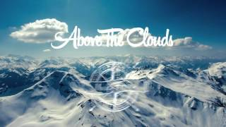 [Drum & Bass] Nomyn - Above The Clouds
