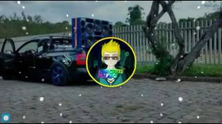 MC Melqui - Vai Jogando o Bumbum(DJ Telzinho) Lanç (COM GRAVE)