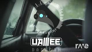 Hard Dashcam Adidas - Xroskii & Uamee