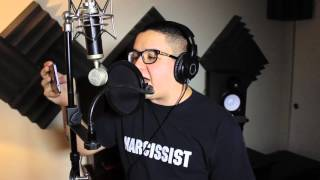 Forgot About Dre (REMIX)