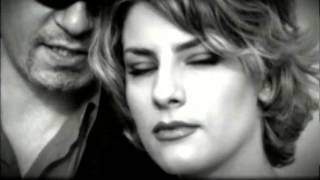 Слави и Ку Ку бенд - Няма не искам