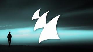 Jeremy Vancaulart feat. Holly Drummond - Let Go (Xhanto Remix)