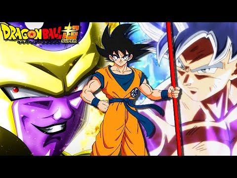 A LONG-AWAITED OPPONENT! NEW Dragon Ball Super 2018 Movie Updates! Akira Toriyama NOT Finished!
