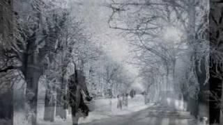 Силвия Кацарова - Бяла Въздишка.avi