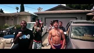 Dboy ft Cello - Trap Nigga | Dir @Young_Kez