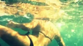 Calavera Manya - Siente Me 2013 and Demoro - Parasol (Original Mix) (mashup by dj A.L)