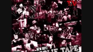New Boyz-Closure Feat Tinashe ProdByJ.LBS.