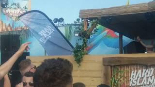 Intents Festival 2017   Devin Wild & JNXD - Back Home