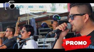 Una Cerveza Orquesta Amores del Ritmo Volumen 7 Video Promocional
