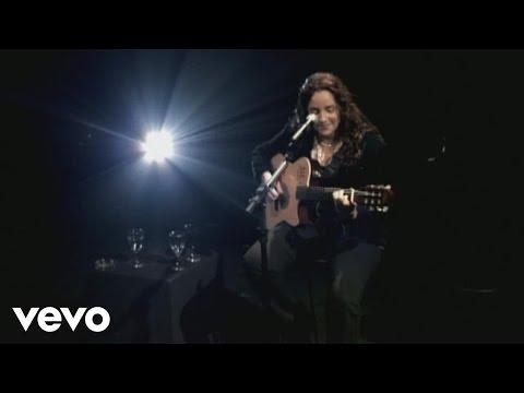 Beatriz de Ana Carolina Letra y Video